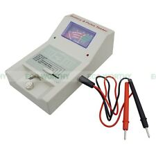 Brand New Watch Battery Tester And Analyzer / Coil Test Tool