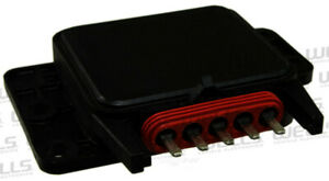 Electronic Spark Control Module WVE BY NTK 5F1008