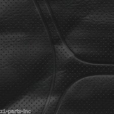 KZ1000 ELR SEAT COVER 1982 1983 R1 R2 kz Lawson #193 53003-1040