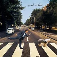 Paul McCartney - Paul Is Live [CD] Sent Sameday*