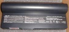 Batterie D'ORIGINE ASUS EEE PC 904HD 904HA 1000HA 1000