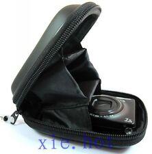 Camera Case for Samsung DV300F FT66 PL210 PL170 WB210 TL350 TL240 PL120 ST76