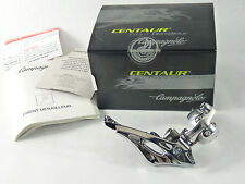 Campagnolo Centaur Compact front derailleur 32mm 10 speed clamp on NOS