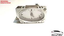 Ford Mondeo Reloj Reloj analógico 1S7115000AG