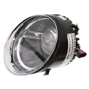 OEM NEW 2010+ Bentley Mulsanne Front Passenger Side Turn Signal Light 3Y0953042F