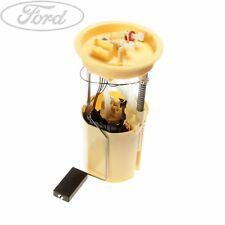 Genuine Ford Fuel Tank Sender 1565527