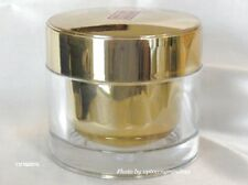 Elizabeth Arden Ceramide Night Cream Anti Aging Lift and Firm NEW IN BOX