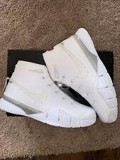 Size 10.5 - Nike Zoom Kobe 1 Protro Noise Cancelling