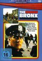 THE BRONX - Fort Apache (1981) Uncut DVD Neu/OVP