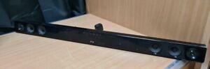 LG (NB2430A) Soundbar