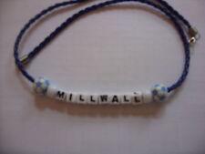 Millwall Football collier