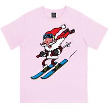 Ropa, calzado y complementos de niño azul color principal rosa 100% algodón