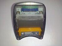 Nintendo 64 N64 Game Boy GB64 Transfer PAK NUS-019 *Used*