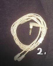 IEM Replacment Cables