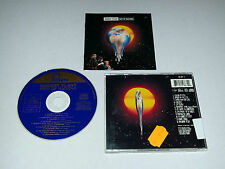 CD  Robert Plant - Fate of Nations (Led Zeppelin)  12.Tracks  1993  07/16