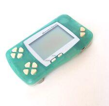 Console Bandai Wonderswan Frozen Mint Japan
