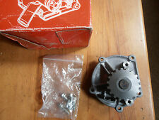 ROVER 220 GTI WATER PUMP 2.0 1991-1995 QH QCP2892