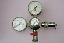 Co2-Druckminderer, Druckminderer für Kohlensäure, Hobbybrauer(6)