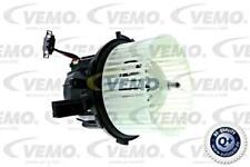 Cabin Blower Fan Motor Fits AUDI A4 Avant A5 Convertible Sportback Q5 2007-