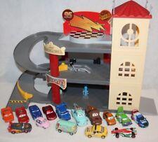 Action- & Spielfiguren Spielzeug-Set für Jungen,26 Teile.
