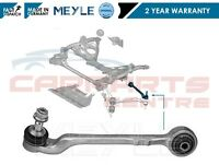 FOR BMW FRONT LEFT LOWER SUSPENSION REAR TRACK CONTROL ARM 31126852991