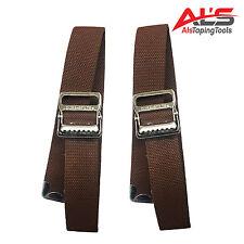 Dura-Stilt Leg Strap Kit DS04 (1 pair) (Genuine OEM)  *NEW*