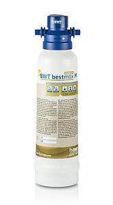 BWT bestmax M-Premium Filterpatrone / Filterkerze