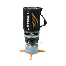 Jetboil Flash Stove - Carbon Free Shipping