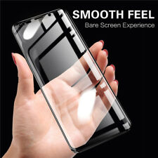 For Samsung Galaxy S9 Plus 5D Curved Full Screen Tempered Glass Protective Film