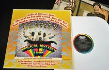 The Beatles Capitol 2835 Magical Mystery Tour