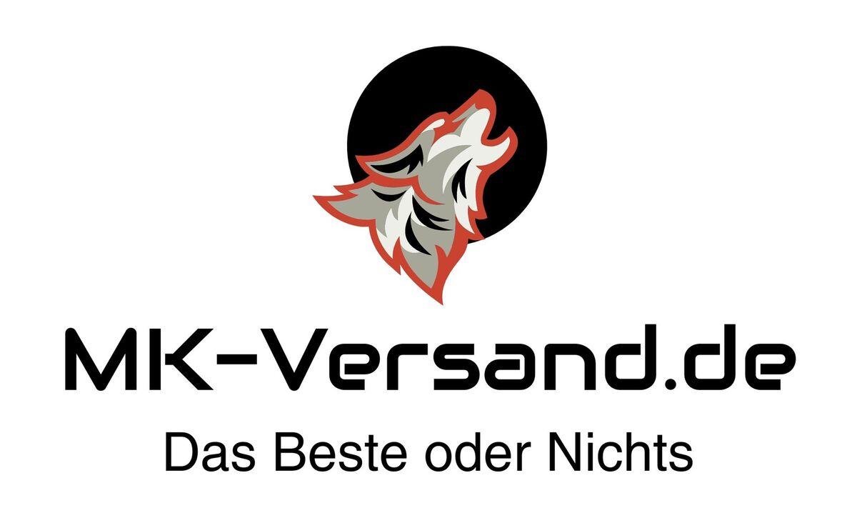MK-Versand-2013