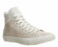 Chuck Taylor All Star Rubber Women's Trainers