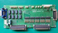 OLYMPUS  DV333000-01 PCB Board