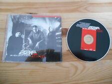 CD PUNK Alien Ant Farm-Attitude (1) canzone PROMO MCD SKG Music