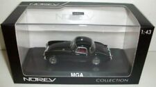 Voitures, camions et fourgons miniatures NOREV Coupe 1:43