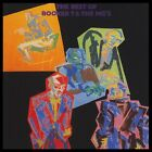 BOOKER T & THE MG'S The Best Of CD BRAND NEW M.G.s