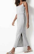 M&Ssize 16 PURE COTTON STRAPY JERSEY BEACH DRESS BNWT