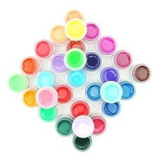 Design Fingernã¤Gel | Gel Fur Nagel In Gel Shellac Lacke Gunstig Kaufen Ebay