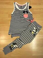 Primark Striped Cotton Lingerie & Nightwear for Women