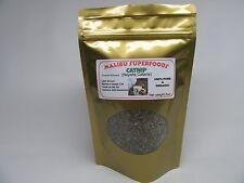 CATNIP 2oz Fresh Dried Coarse ground (Nepeta Cataria) Organic USA grown