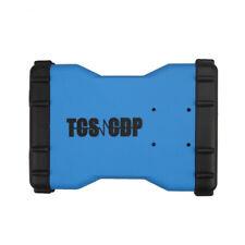 TCS CDP PRO BLUETOOTH 150E 2014.R2 Car & Truck Auto Diagnostic TooL R2 software