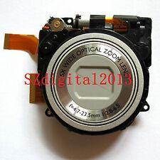 Lens Zoom Unit For BENQ LT100 E1480 for OLYMPUS FE-5040 FE-5050 Digital Camera