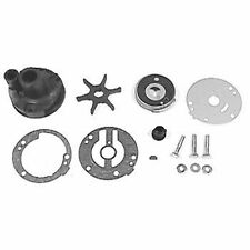 NIB Yamaha 25-30 HP Water Pump Kit w/Housing 689-W0078-A6-00 18-3427 Outboard