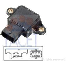 FACET Original Sensor, Drosselklappenstellung EPS1.995.086 10.5086 Hyundai