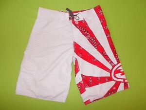 Shorts BILLABONG ANDY IRONS (M) (32) PERFECT !!! SWIMWEAR Shorts