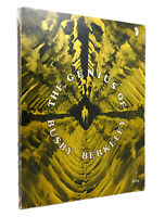 Pike, Bob and Dave Martin THE GENIUS OF BUSBY BERKELEY  1st Edition 1st Printing
