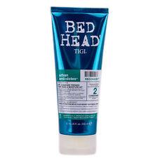 TIGI Bed Head Urban Antidotes Recovery Conditioner 6.76 oz