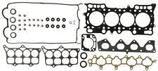 Engine Cylinder Head Gasket Set-Eng Code: H22A1 fits 1993 Honda Prelude 2.2L-L4