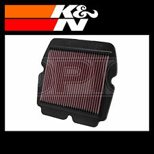 K&N Air Filter Motorcycle Air Filter for Honda GL1800 Goldwing | HA - 1801