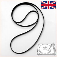 Schneider: SPP31 - Turntable - Record Deck - Drive Belt replacement - Brand New